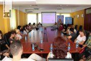 Održan Okrugli sto o zapošljavanju i samozapošljavanju osjetljivih grupa