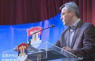 Tadić: Izabrati novo rukovodstvo SDS-a i vratiti stranku narodu