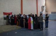 Slavlje na ulicama Kurdistana nakon referenduma o nezavisnosti