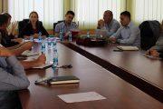 Gradska uprava Zvornik i UNDP -Buduća saradnja i projekti