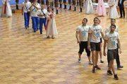 ISTORIJSKI: Zvornički tekvondoisti donose prve svjetske medalje u Zvornik