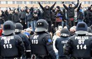 Desničari prijetnja Evropi, ali i BiH