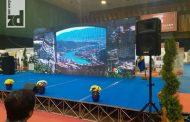 Grad Zvornik se predstavio na Međunarodnom sajmu turizma