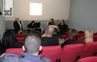 Javna rasprava o Nacrtu zakona o srednjem obrazovanju i vaspitanju