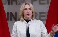 Cvijanović: Poštovanje dejtonskog Ustava osnov funkcionisanja BiH