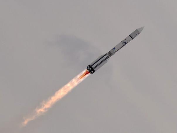 Photo of Pjongjang: Hvasong-15 može da pogodi bilo koji cilj u SAD