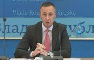 Kojić: Očekujemo da Sud potvrdi optužnicu protiv Dudakovića