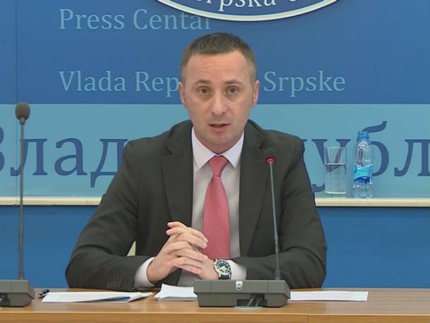 Photo of Kojić: Očekujemo da Sud potvrdi optužnicu protiv Dudakovića