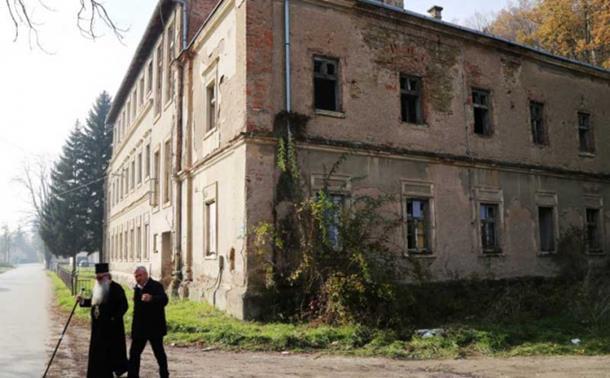 Mitropolit dabrobosanski Hrizostom: Plansko iskorjenjivanje Srba iz sarajevskog basena