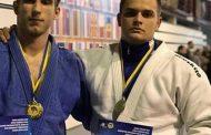 Na seniorskom prvenstvu Evrope po prvi put dva Zvorničanina