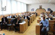 Održana 9. redovna sjednica Skupštine grada Zvornika