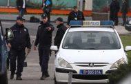 Rat crnogorskih klanova bukti u Beogradu