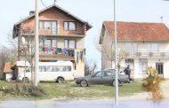 Porodična drama u selu Strojice kod Šipova: Nišanio unuka,teško ranio snahu