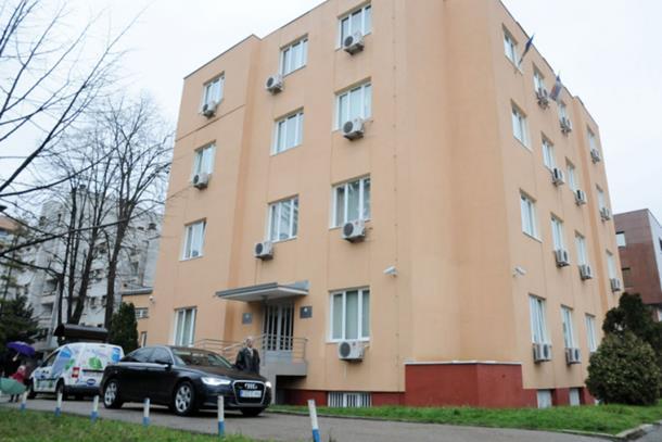 Photo of Kuntoš pušten da se brani sa slobode