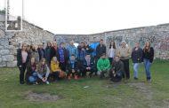 Srednjoškolci iz Sarajeva posjetili Zvornik