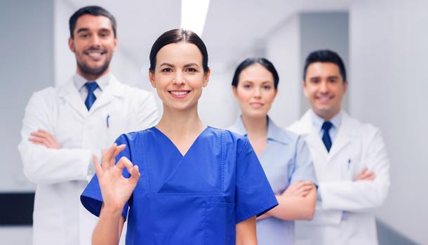 DEKRA zapošljava medicinske sestre i tehničare u Njemačkoj
