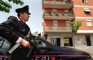 Mladići iz BiH u Rimu brutalno silovali dvije djevojčice