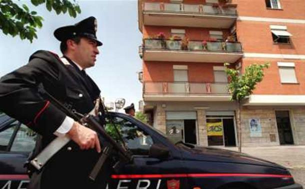 Photo of Mladići iz BiH u Rimu brutalno silovali dvije djevojčice
