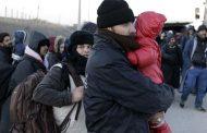 Nelegalni migranti pronađeni u Gradskom parku u Bijeljini