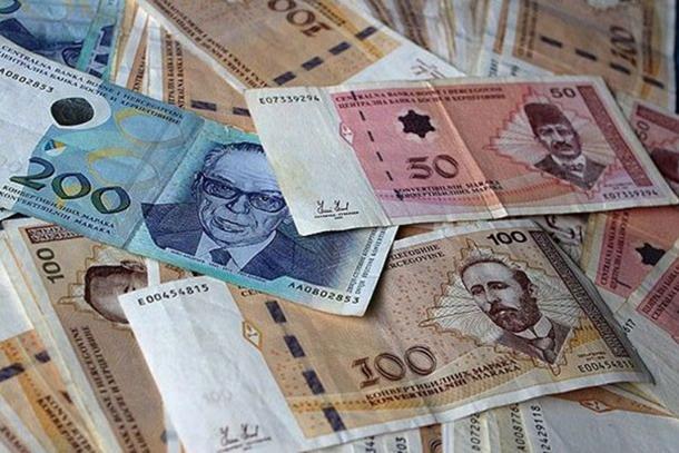 Photo of Oštetili budžet RS za više od 4,5 miliona KM