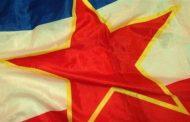 Ko se sjeća SFRJ još?