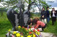 Tužilac sprema optužnicu za pokolj Srba kod Ilijaša