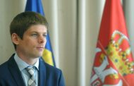 Gujon: Neću odustati od pomoći Srbima na Kosmetu