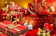 Gradonačelnik Stevanović čestitao Božić vjernicima