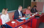 Dogovorene aktivnosti oko obilježavanja Dana Republike Srpkse