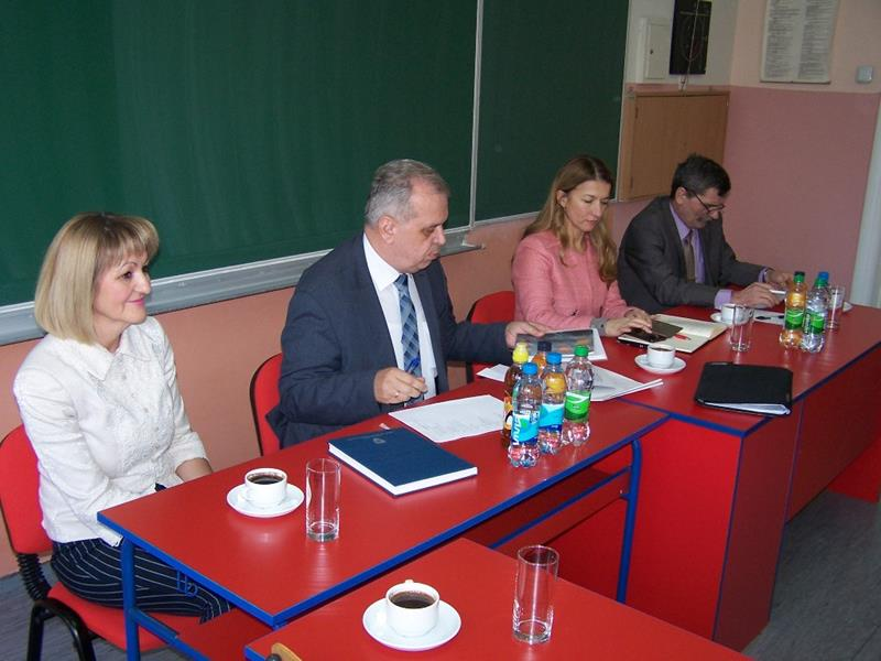 Photo of Dogovorene aktivnosti oko obilježavanja Dana Republike Srpkse