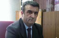 Načelnik Vlasenice Miroslav Kraljević među optuženim za ratne zločine