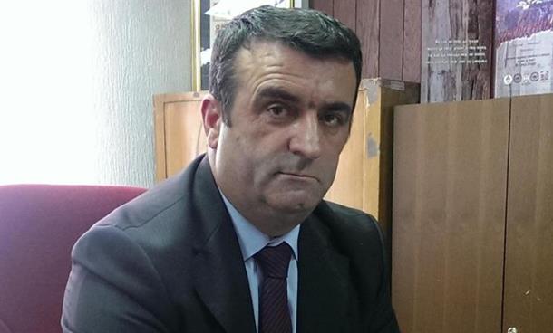 Photo of Ubjedljiva pobjeda Miroslava Kraljevića