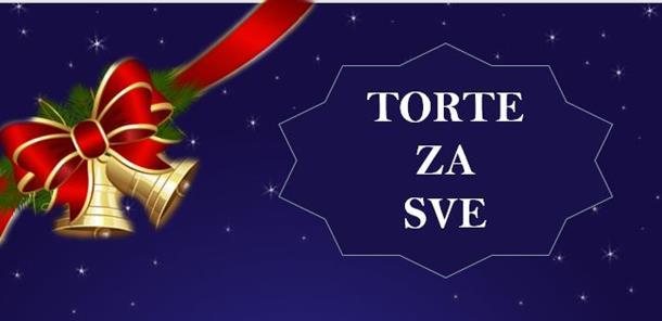 Mlade Zvorničanke u akciji TORTE ZA SVE