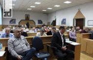 Na redovnoj sjednici Skupštine grada jednoglasno usvojen Nacrt budžeta za 2018. godinu