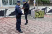 Policijska uprava Zvornik obilježila Mjesec borbe protiv bolesti zavisnosti