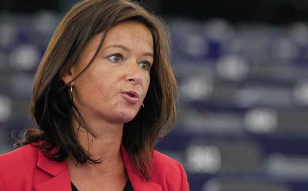 Fajon: Nema dovoljno želje da BiH ide ka EU