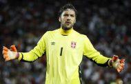 Vladimir Stojković, golman Partizana i reprezentacije Srbije: Povlačim se ako osvojimo Mundijal