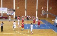 Sabor okuplja košarkaše u Zvorniku