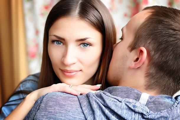 Pet poteza koje žena priželjkuje od svog muškarca