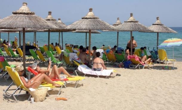 Photo of Grčka uvodi nove mjere za Balkan