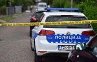 BRATUNAC: Ubio petomjesečnog sina zbog plača, u revoltu bebu bacio na krevet