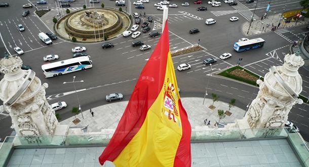 Photo of Zvanični Madrid: Kosovo u EU samo kao region Srbije