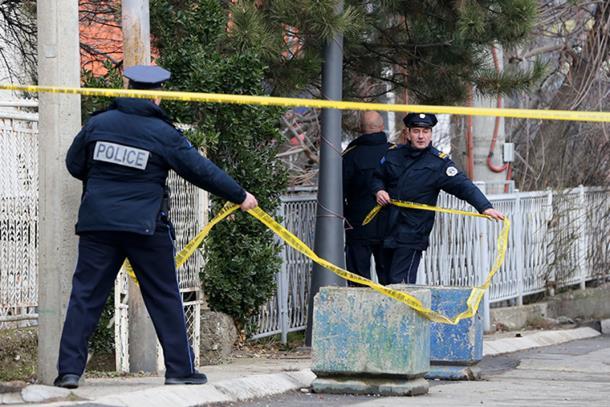 Photo of Policija Kosova nudi 10.000 evra za informaciju o ubistvu