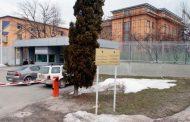 U fotelju glavnog tužioca želi 13 kandidata, Tadićeva ima najveće šanse