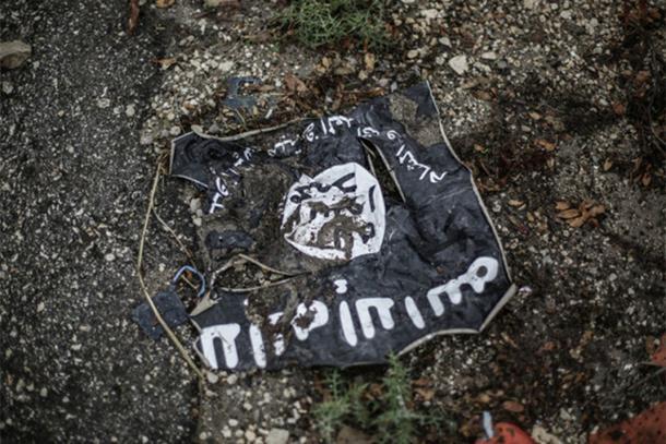 Photo of DW: Islamistička prijetnja i dalje na Balkanu