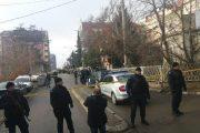 Najcrnje slutnje se obistinile, šok i nevjerica u Mitrovici