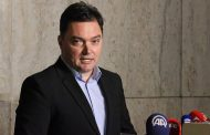 Košarac: Nesposobni Govedarica i trabanti iz SzP-a ne mogu pobijediti Dodika i SNSD