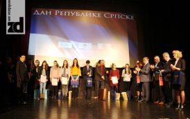 Svečana akademija i Izložba likovnih radova povodom Dana Republike Srpske