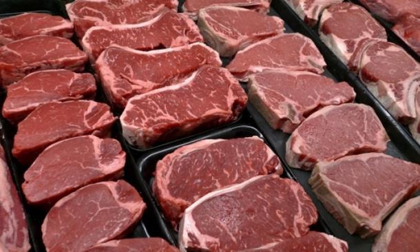 Photo of BiH u Tursku izvezla zaraženo meso