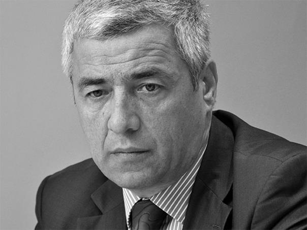 Danas sahrana Olivera Ivanovića, vladika Teodosije služi opijelo